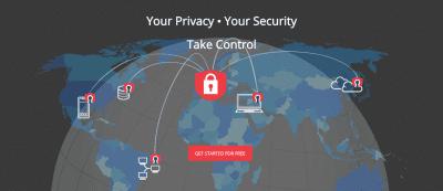 Best VPN 2017