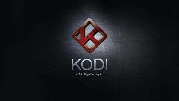 Best Kodi TV boxes - What's the best TV Streamer for Kodi