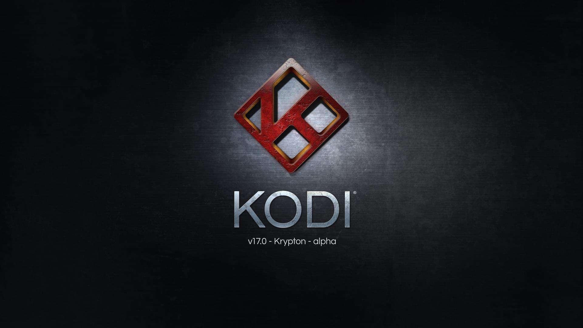 Best Kodi TV boxes - What's the best TV Streamer for Kodi