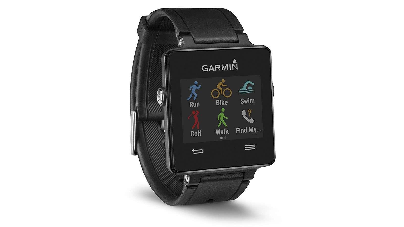 Best Golf GPS Watch 2018: The 8 BEST Golf Yardage Watches