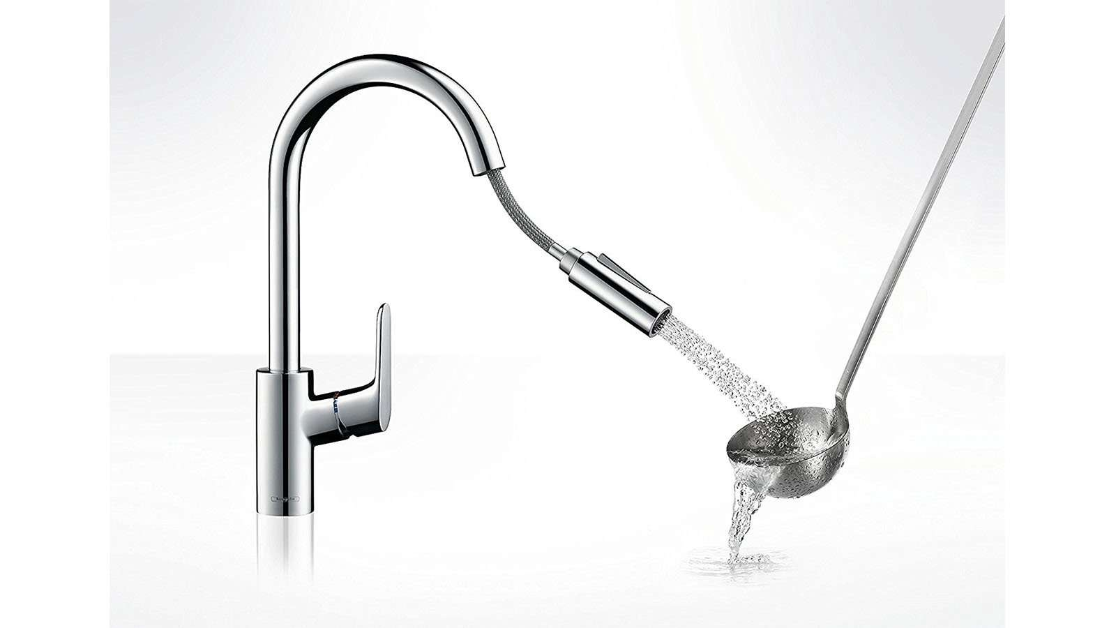 the 11 best kitchen taps of 2018 rh reviewsfire com Pull Out Kitchen Hardware Pull Out Kitchen Hardware