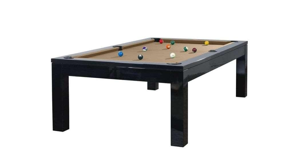 Best Pool Table - Billiard-Royal 7ft Olivia Slate Pool Table