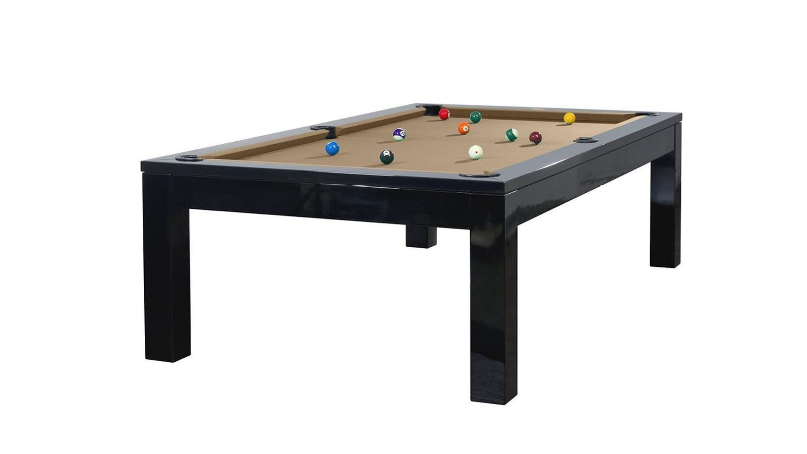 Best Pool Table 2018 The Best Wood Amp Slate Bed Pool Tables