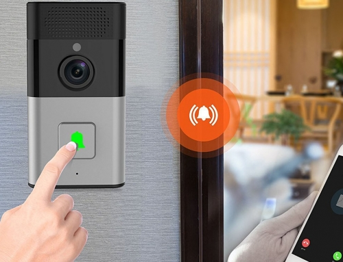 Best smart doorbells: Upgrade your front door with the BEST video doorbell
