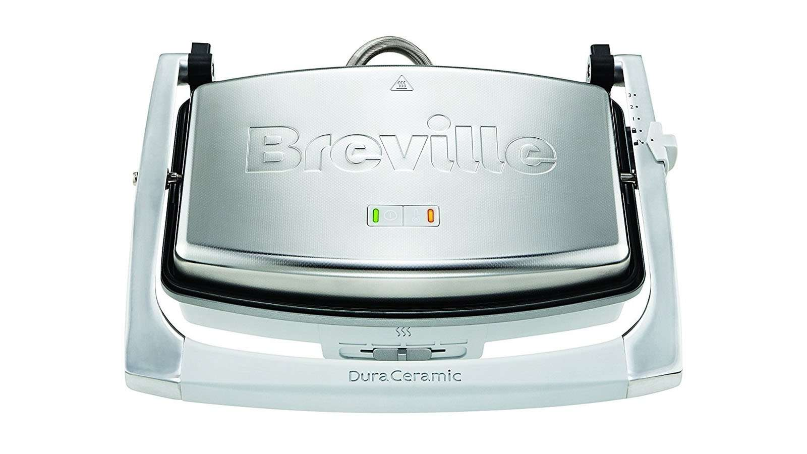 toasted sandwich maker    sandwich makers