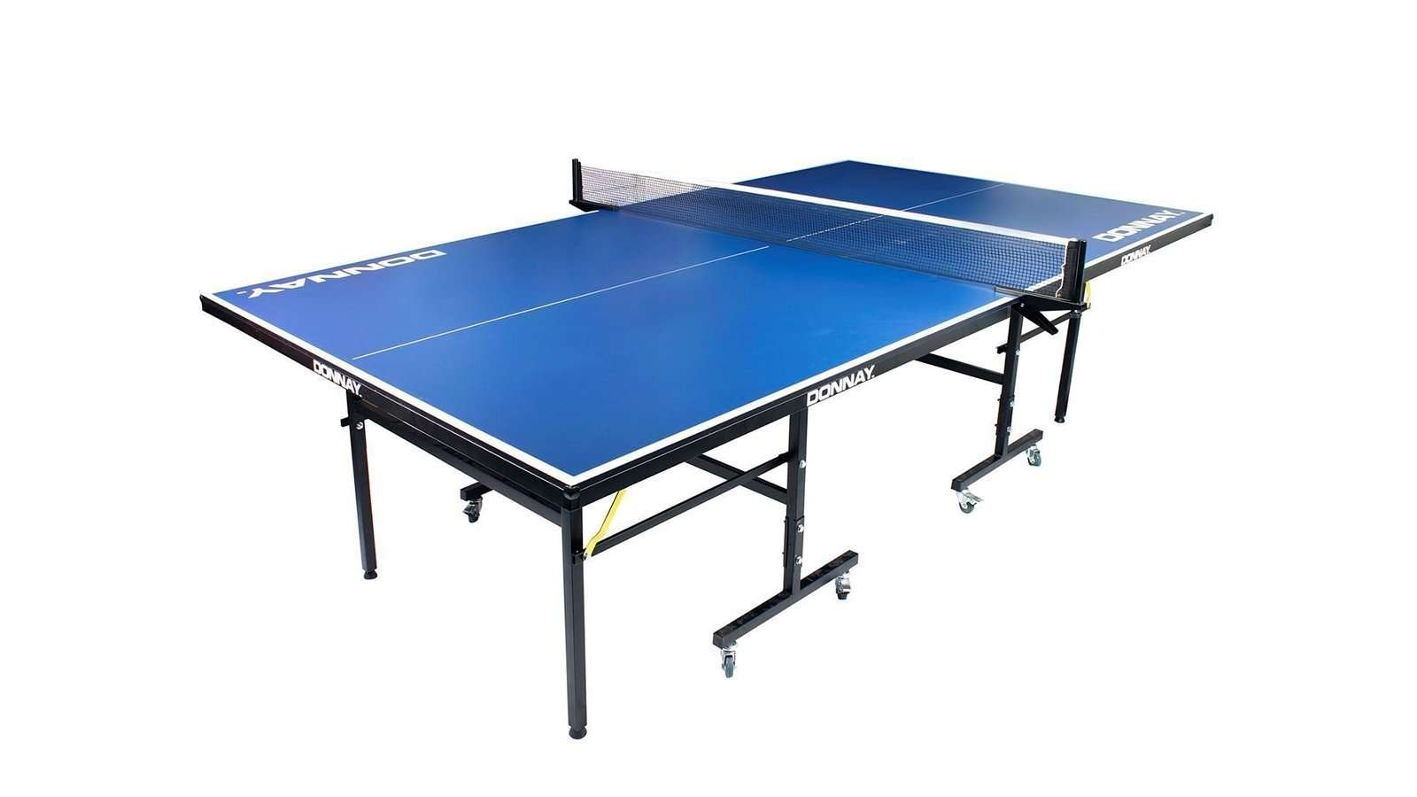 Best Table Tennis Tables 2018 Buy The Best Ping Pong