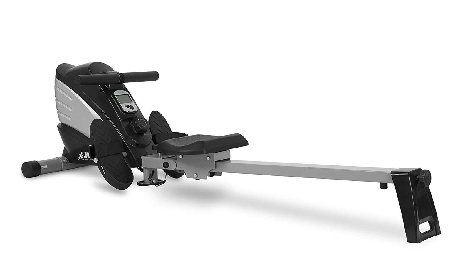 best home rowing machine reviews