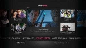 How to watch BBC iPlayer in America, New Zealand, Australia & Canada