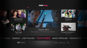 How to watch BBC iPlayer abroad (August 2019)