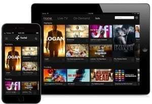 How to watch Foxtel Go abroad