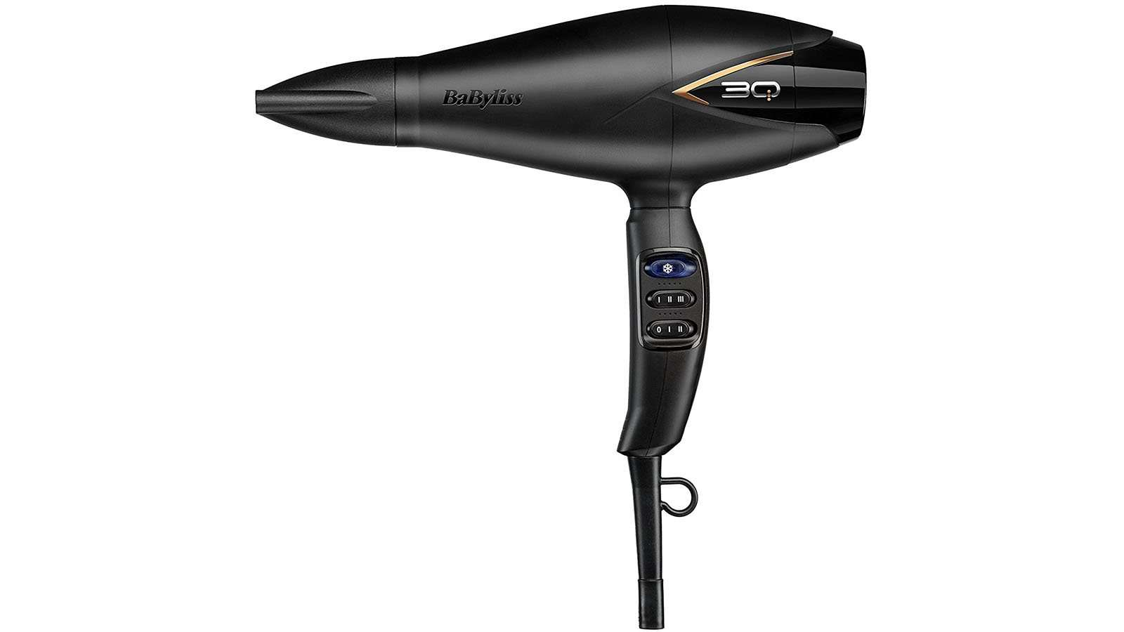 Babyliss 3Q review