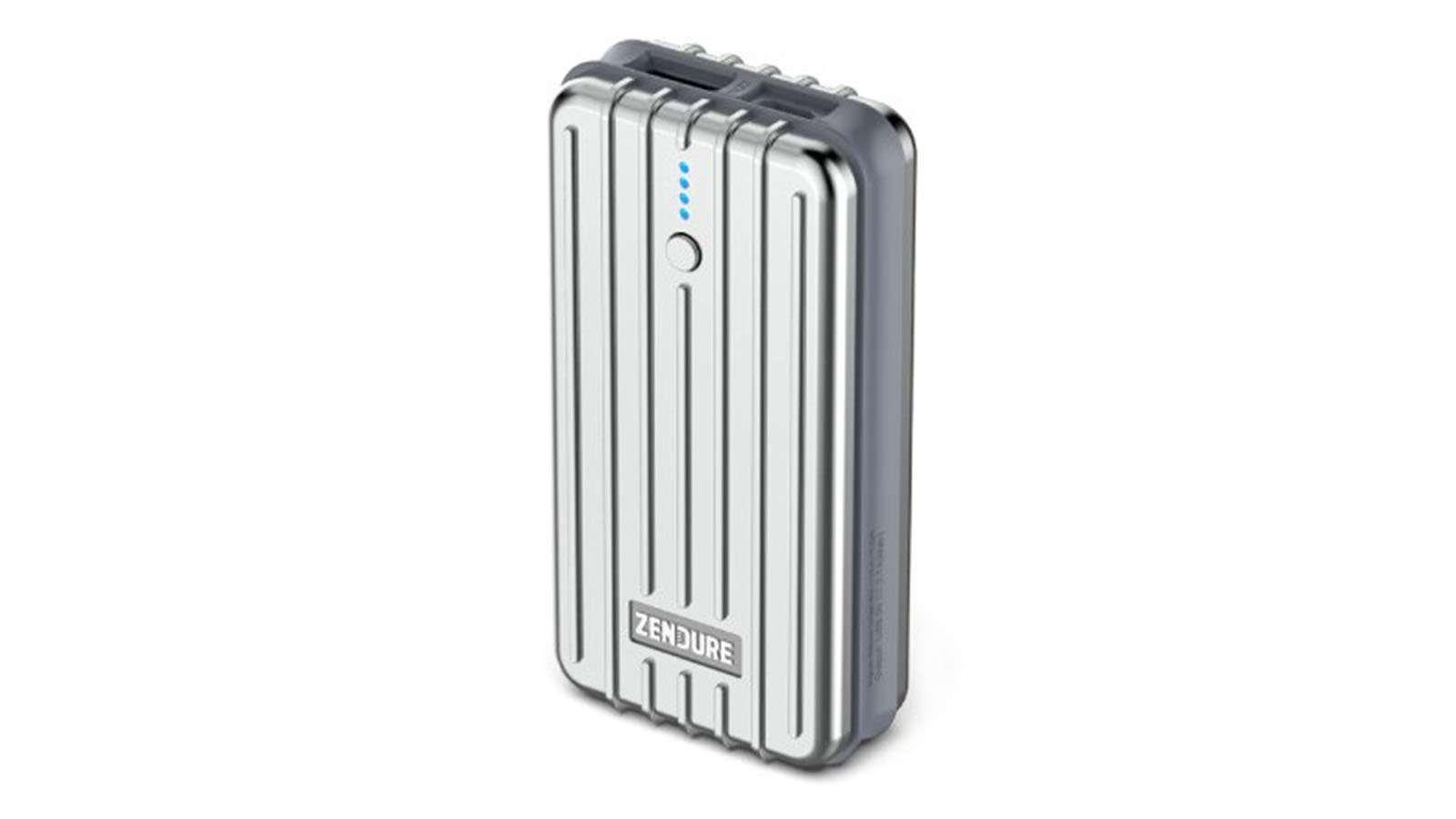 Power Bank Xiaomi Slim 99000mah Merah Muda Daftar Harga Terkini Powerbank Stainless Source Best Zendure