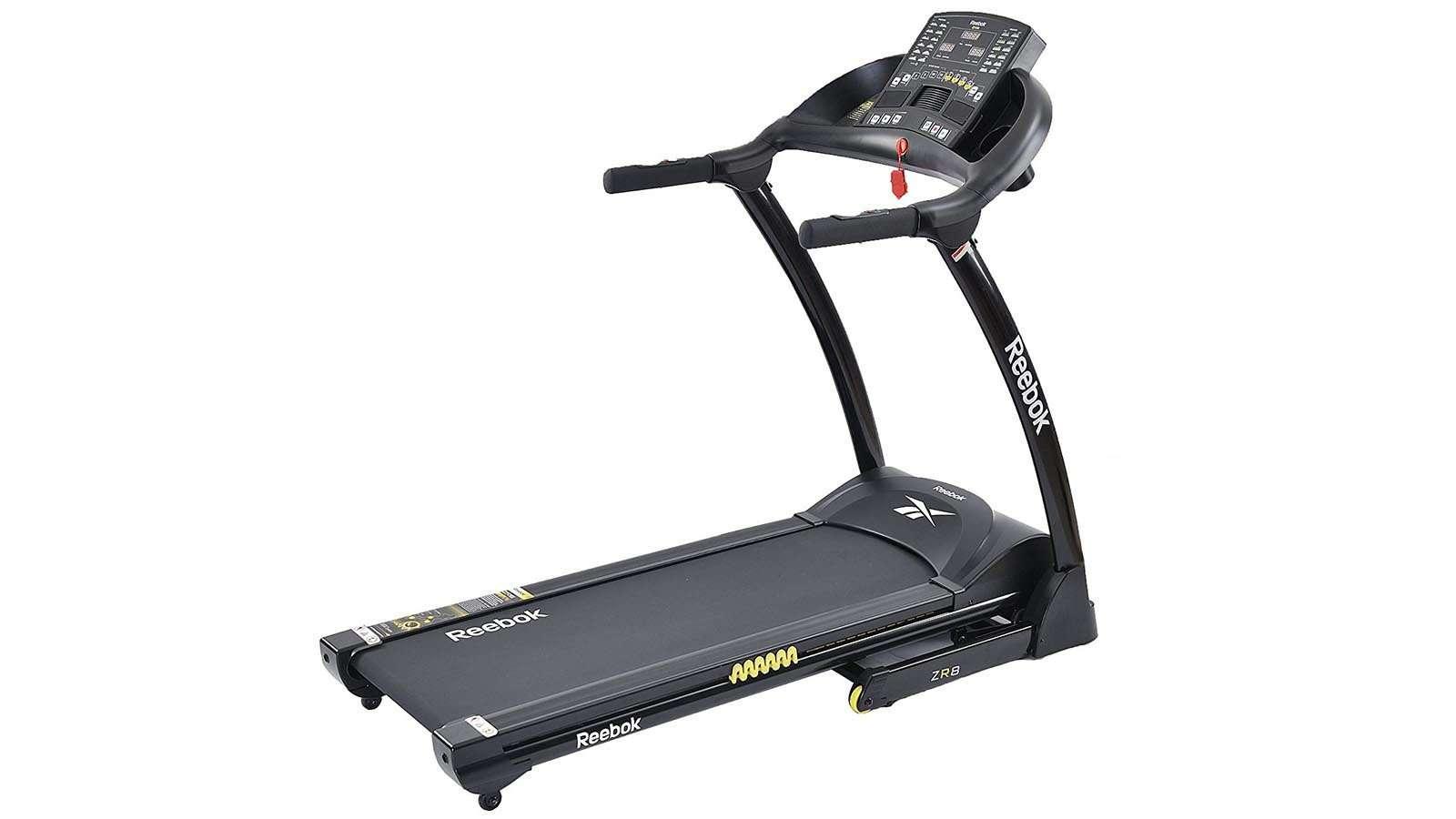 Best Treadmills 2018 8 Best Running Machines For Home