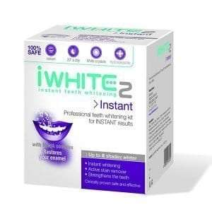 Best Teeth Whitening Kits 2018 - iWhite Instant Professional Teeth Whitening Kit