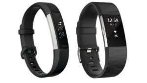 Which Fitbit is best - Fitbit-Alta-HR-vs-Charge-2