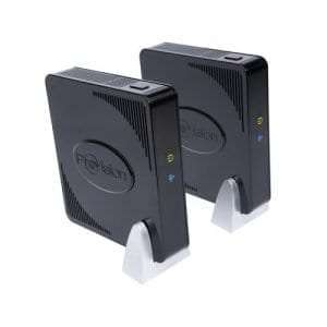 Best Wireless HDMI - ProVision Wireless HD Sender Kit