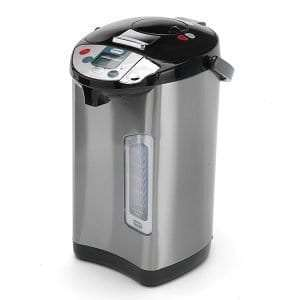 Best Hot Water Dispenser - Addis Thermo Pot