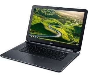 Best Laptop Under 300 - Acer 15 CB3-532