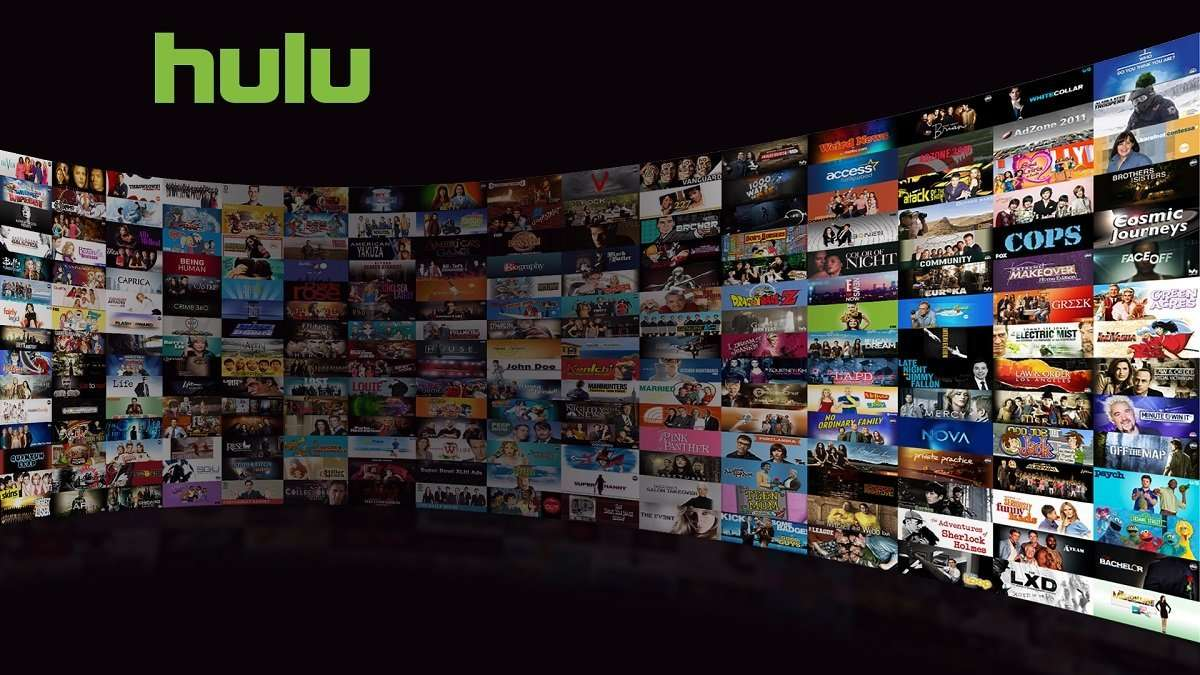 How to Watch Hulu Outside of the US