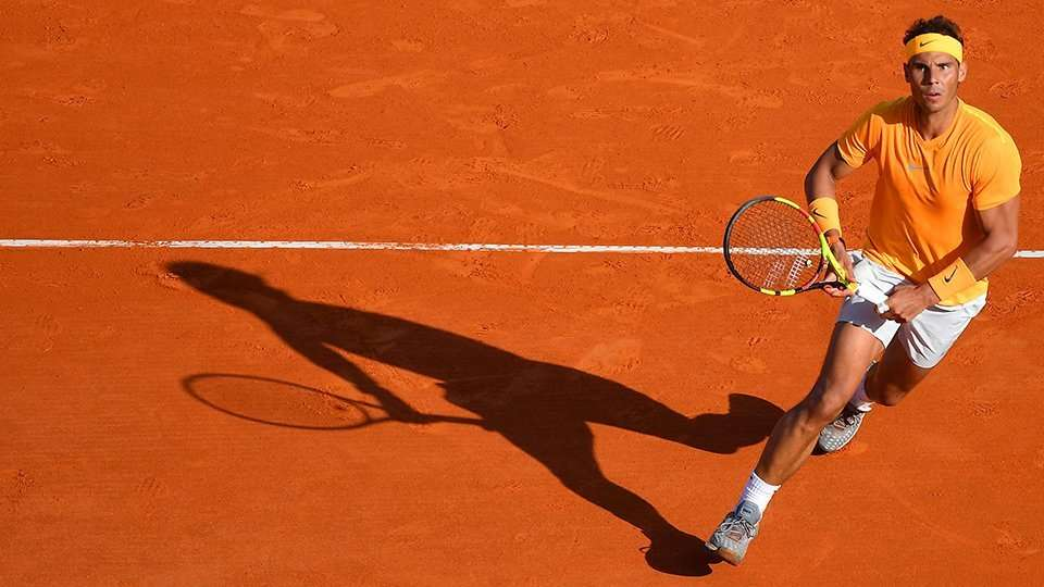 How to watch the French Open online
