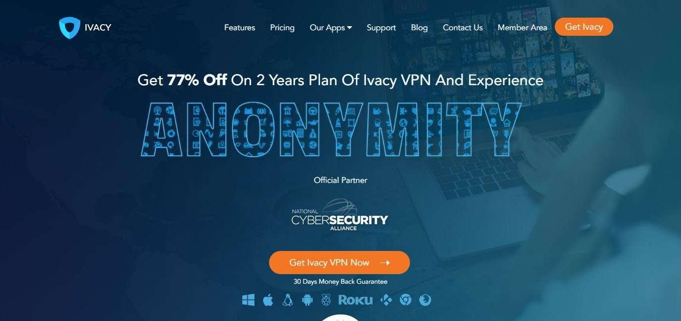 Best Dedicated IP VPN Service 2019: Which VPNs have Dedicated IPs?