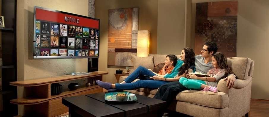 Netflix detecting Hola VPN