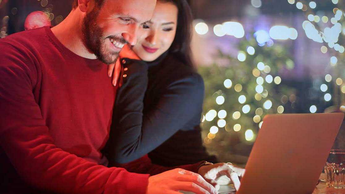 Sophos Antivirus for Mac review