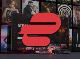 ExpressVPN not working with Netflix 1
