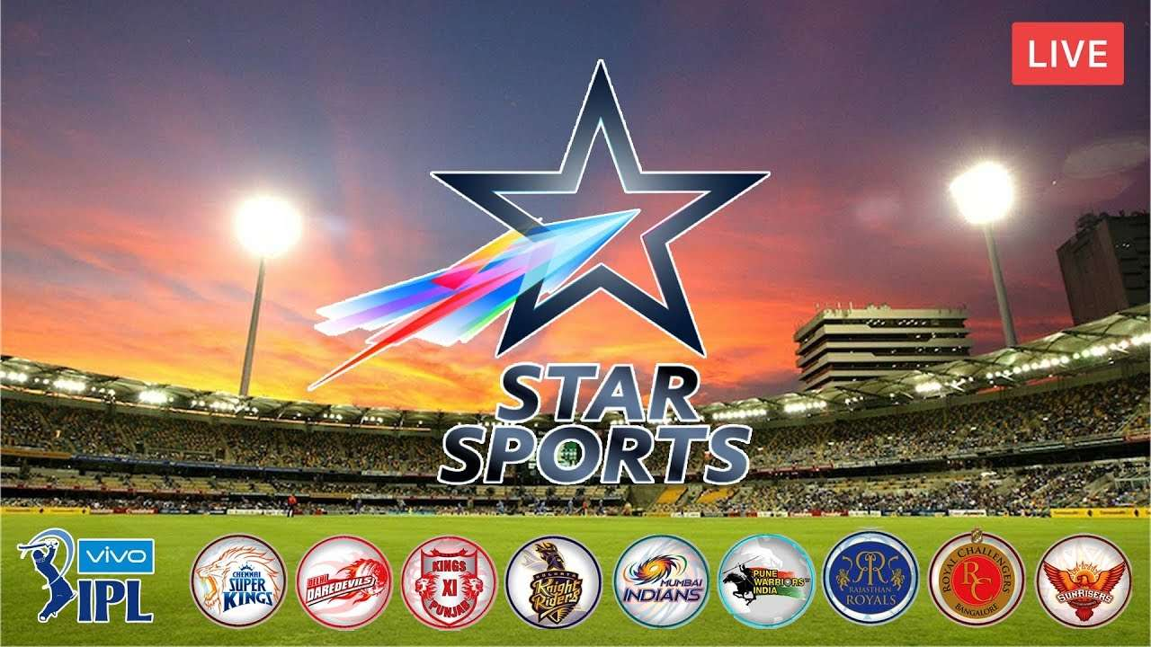 How to watch Star Sports overseas