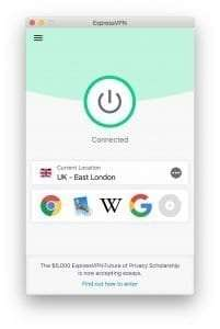 How to watch Coronation Street abroad - ExpressVPN