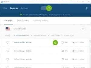 How to watch Days of Our Lives outside US - NordVPN