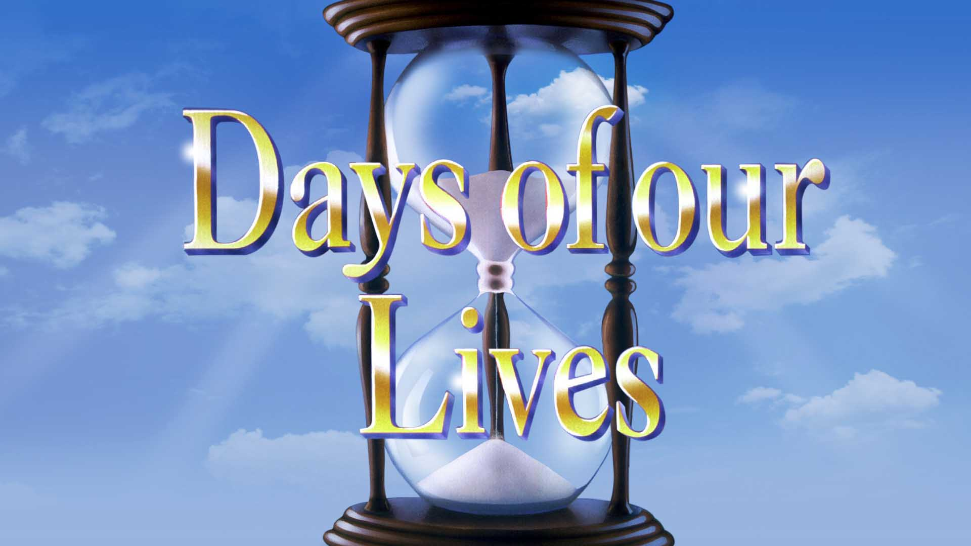 How to watch Days of Our Lives outside the US