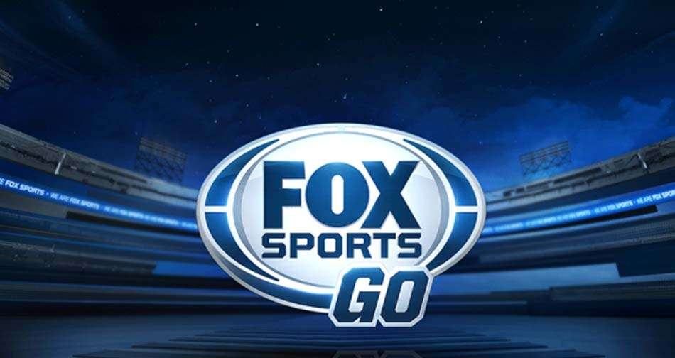 How to watch Fox Sport Go abroad (outside the US)