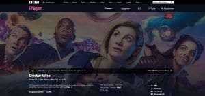 BBC iPlayer Detecting VPN? Here's how to fix that