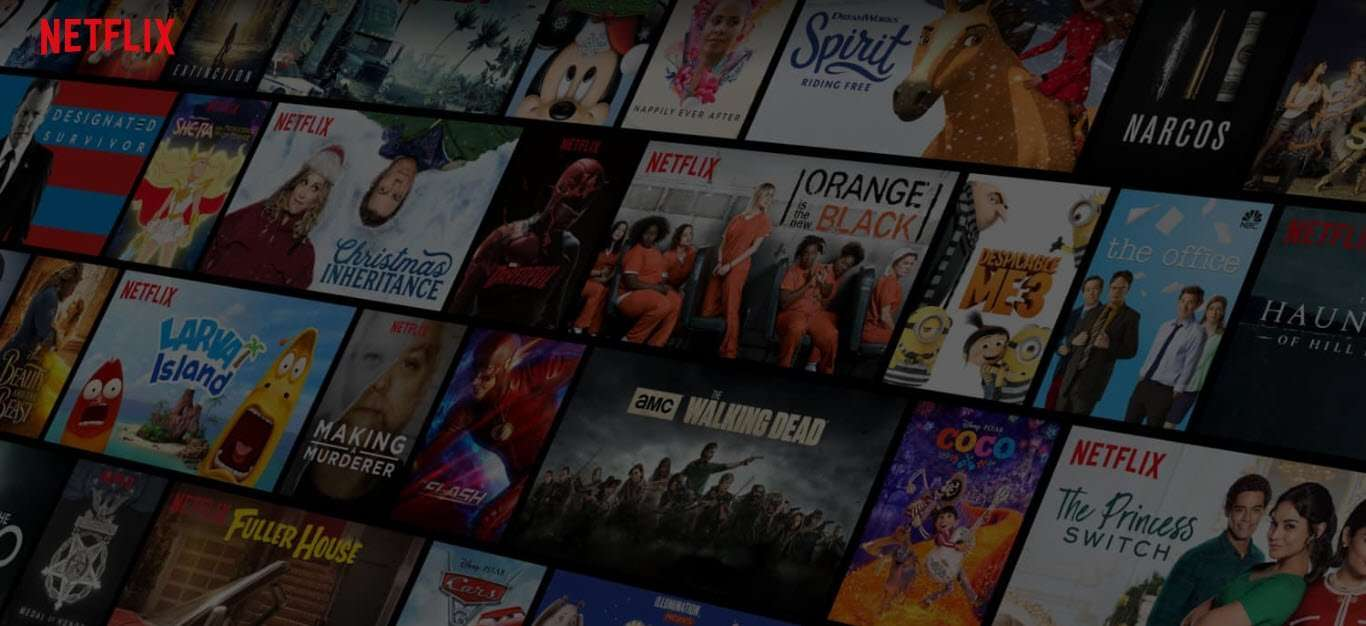 Cheapest VPN that works with US Netflix