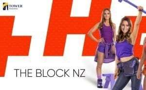 How to watch ThreeNow outside of New Zealand - The Block NZ