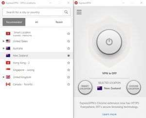 How to watch beIN SPORTS in the UK - ExpressVPN