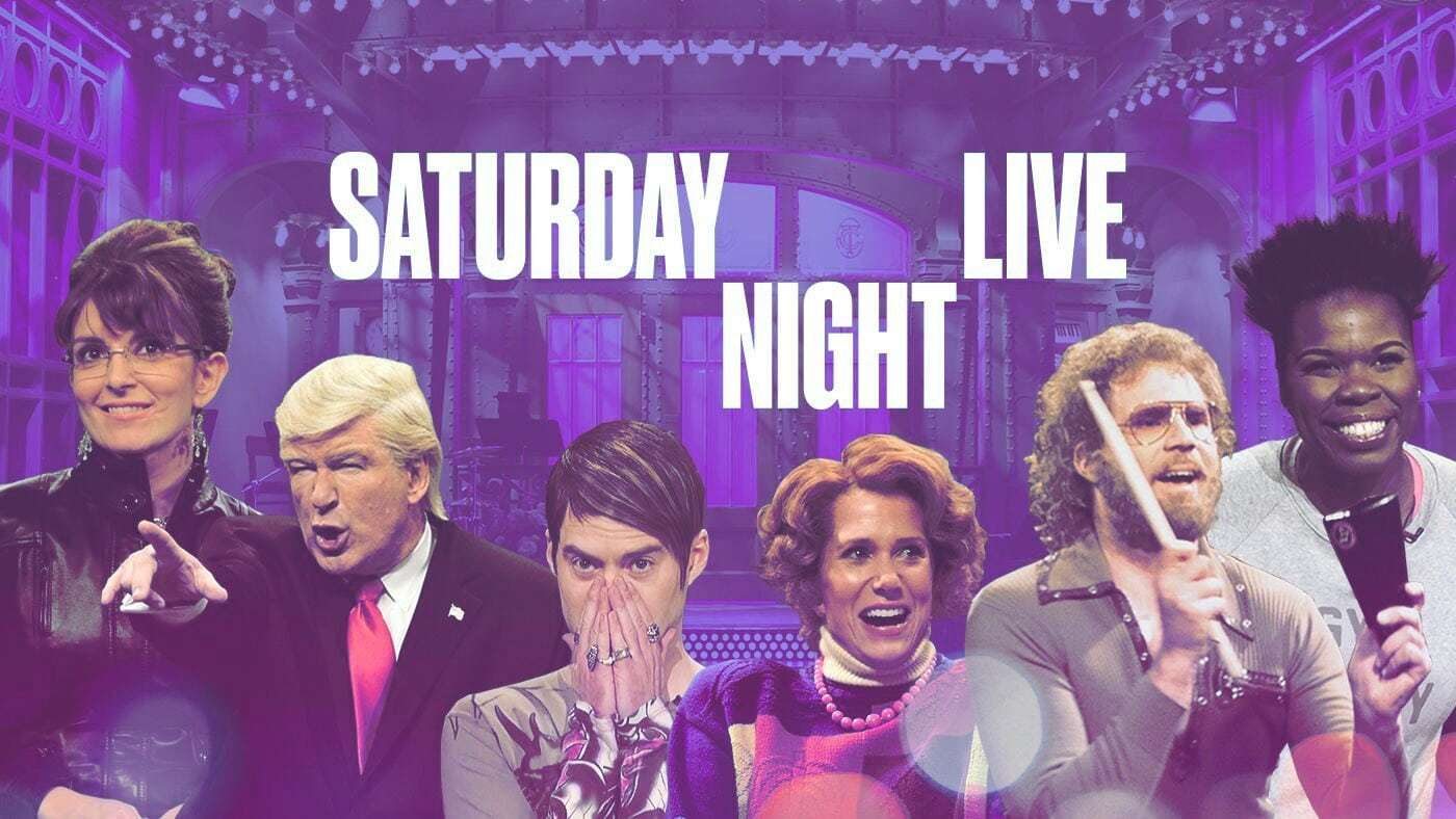 How to watch SNL outside of the US Watch SNL ANYWHERE in the world
