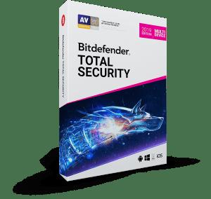 The 5 BEST Antivirus Software for PC 2019 - Bitdefender