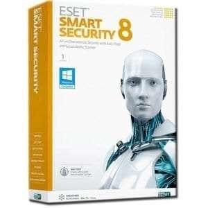 The 5 BEST Antivirus Software for PC 2019 - ESET