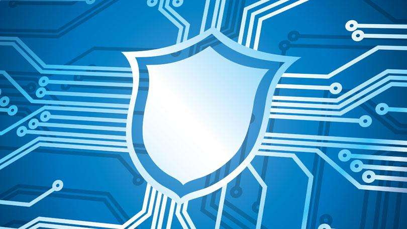 The 5 BEST Antivirus Software for PC 2019