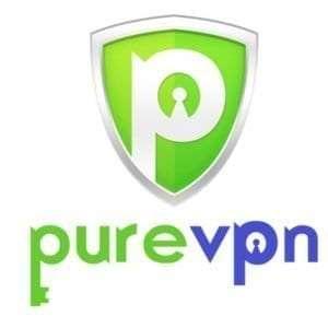 NBC not working with VPN - PureVPN
