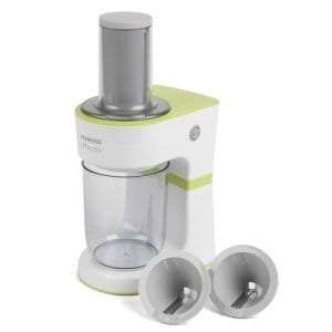 Kenwood 0W21610001 Spiralizer