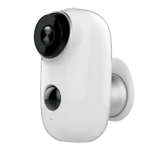 SDETER Outdoor Security Camera