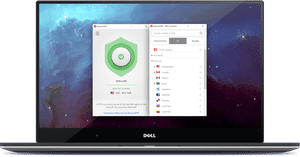 How to use ExpressVPN with Openload
