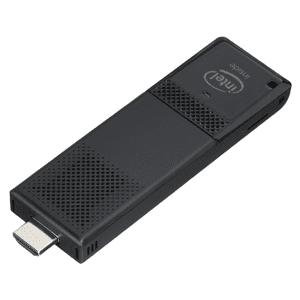 Intel STK1AW32SC Compute Stick