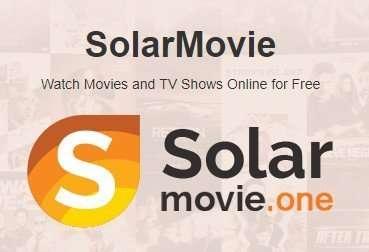 Solarmovie Legal
