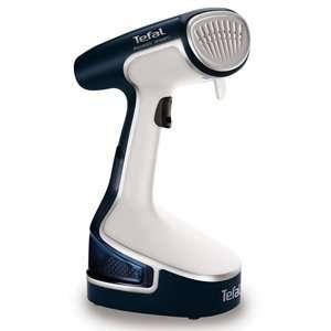 Tefal DR8085 Handheld Garment Steamer