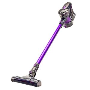 VYTRONIX Vacuum Cleaner