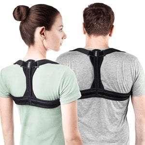 Modetro Sports Posture Corrector